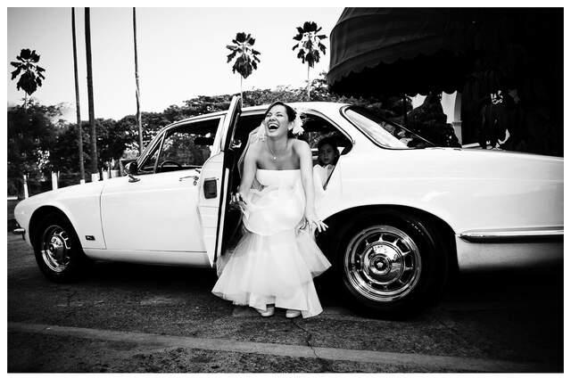 Heidi Harf Photography