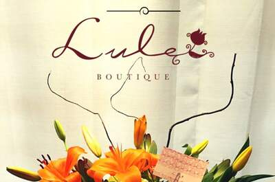 Lule Boutique Floral