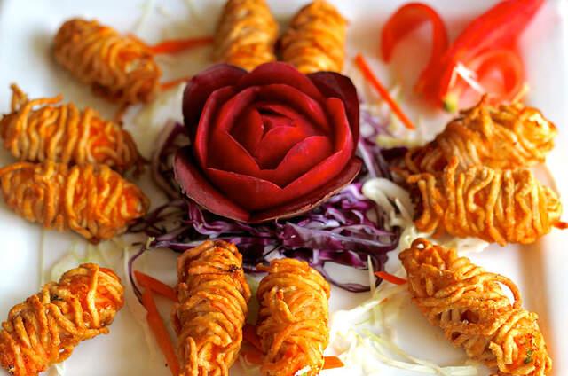 Mini  Punjab Caterers