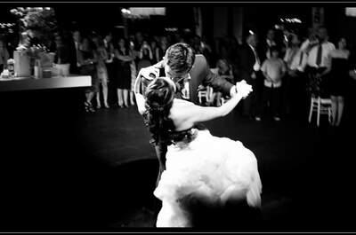 Danza Conmigo Vals
