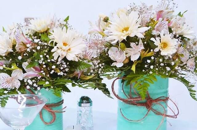 Florería y Regalos Martha