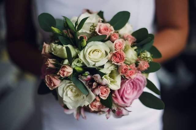 Zielona Moda Kwiaciarnia