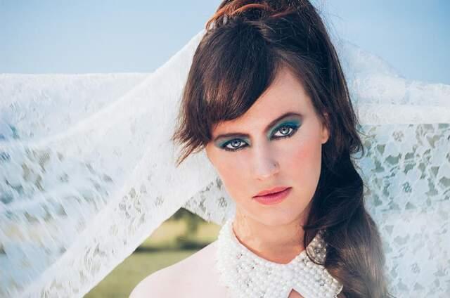 Chiara Ravanelli Makeup Artist