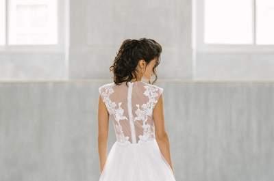 Свадебный салон Dream-Dress