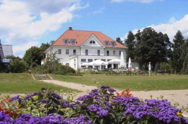 Akademie Berlin - Schmöckwitz