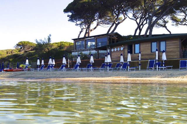 Il Boschetto Hotel Ristorante