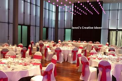 Jenni's Creative Ideen