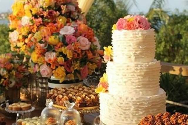 Dany Vieira Cake e Art