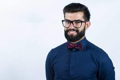DJ Diogo Fonseca