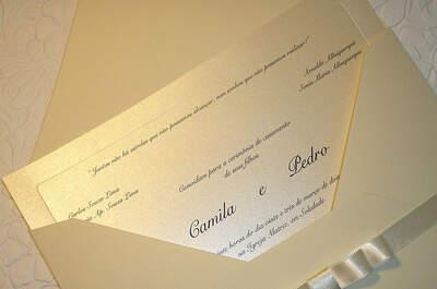 Bella Casa Convites