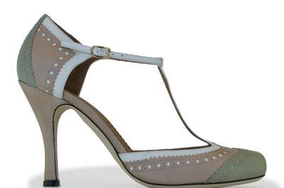 Stiletto Addict chaussures