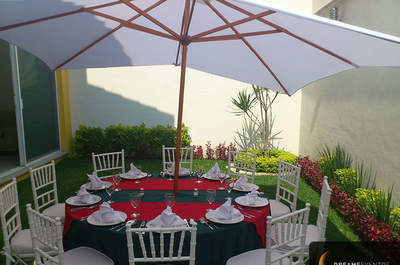 Dreams Eventos