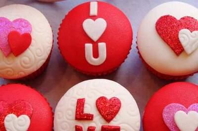 Tortas Myriam - Creaciones Cake & Cupcakes