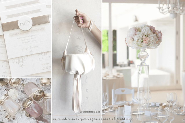 Wedding Lab nozze&eventi