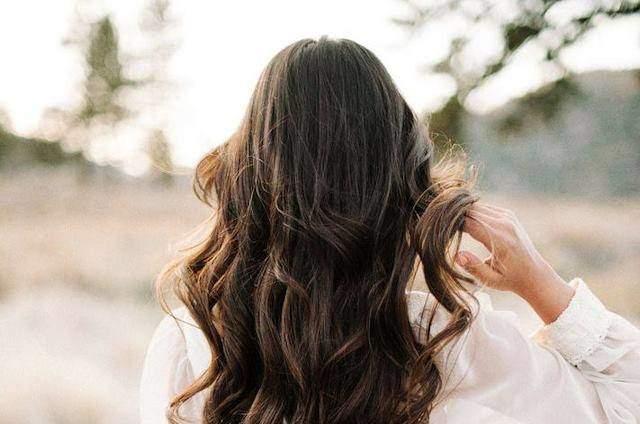 MH Hair Stylist