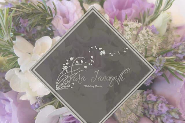 Sara Iaconelli Wedding Florist