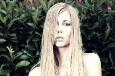 Carla Aledda Makeup&Hair Designer