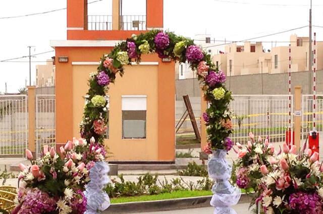Florería Miyasato