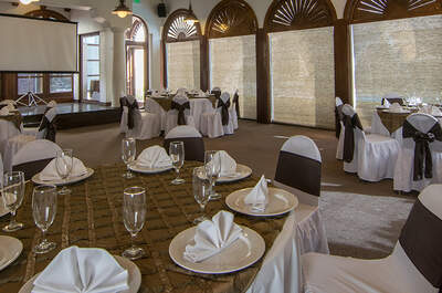 Hotel Lucerna- Ciudad Juárez