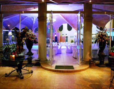 Salón Quinta Cortés Opiniones Fotos Y Teléfono