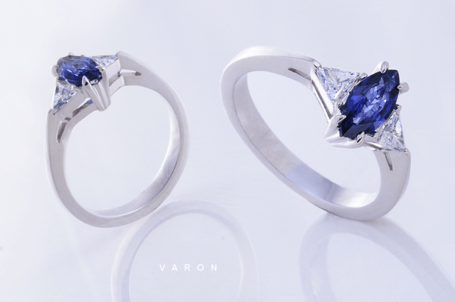 Varon
