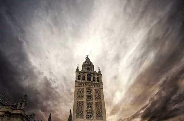 JV Tours Sevilla