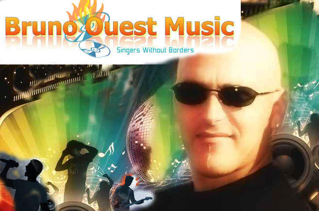 Bruno Ouest Music
