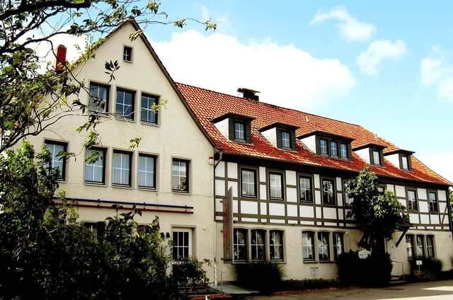 Nobiskrug Hildesheim