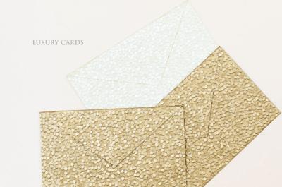 Luxury Cards
