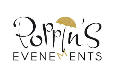 Poppin's Evénements