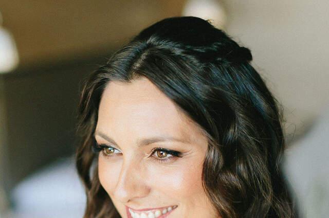 Jani Cardoso Hair&Makeup