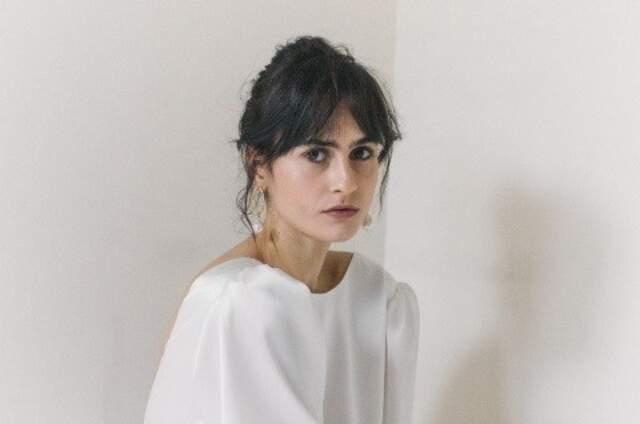 Laura Viera