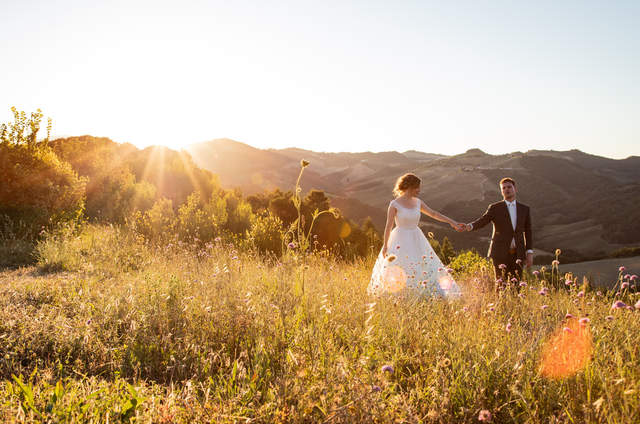 Prachtige Bruid Film