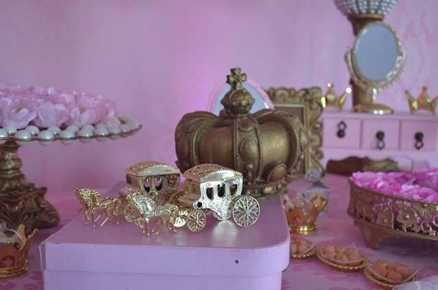 Ouro & Prata Cerimonial e Buffet