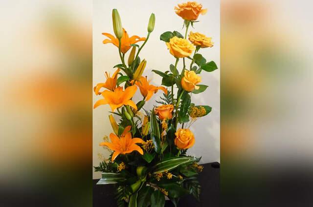 Florería Florena