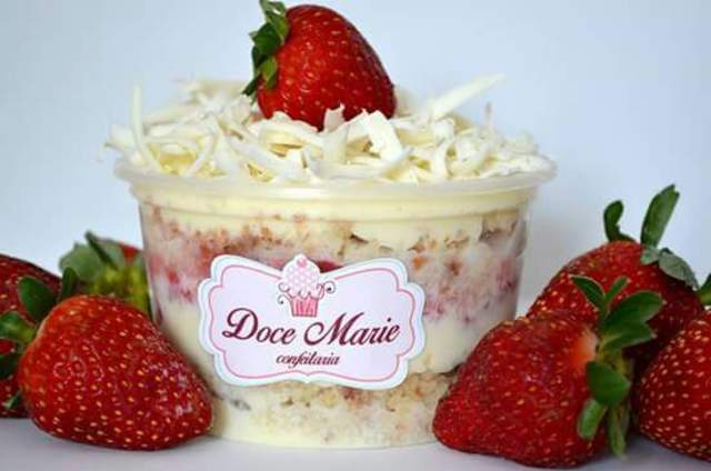Doce Marie