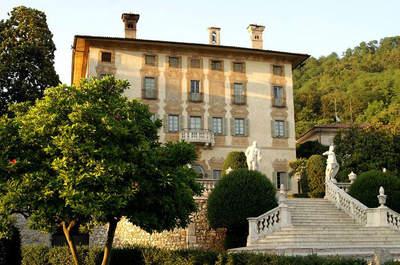 Villa Canton