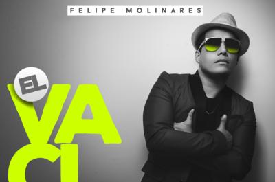 Felipe Molinares