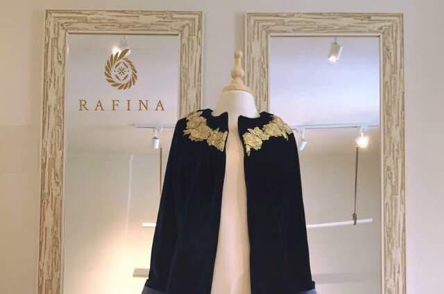 Rafina Design