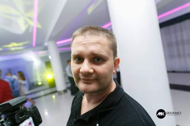 kopczewski.com