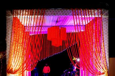 Pranik Events