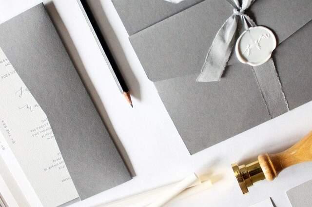 Crème de Papier