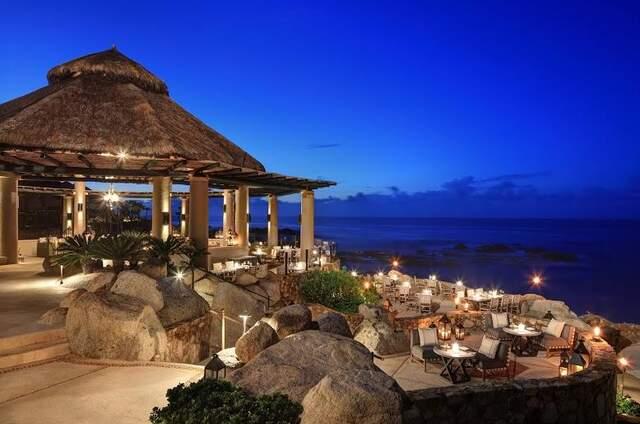 Las Estrellas at Esperanza Resort