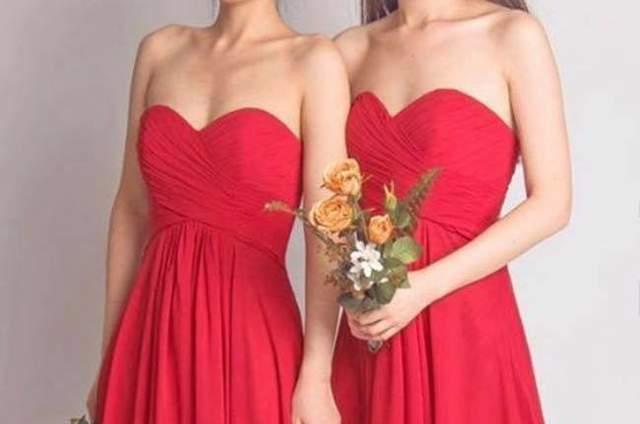 Boutique de vestidos de novia tijuana