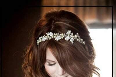 De Ramo Hair Studio