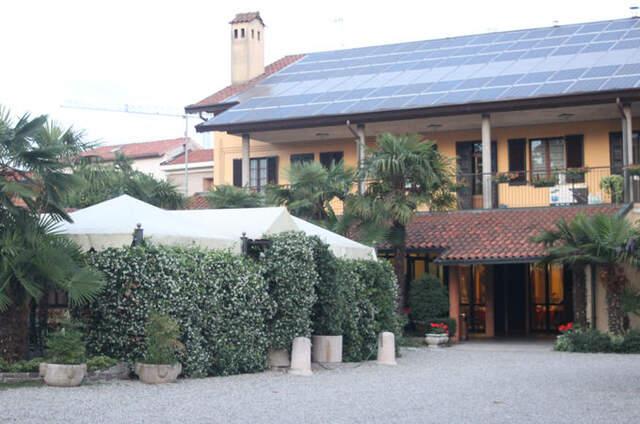 Ristorante Bellaria