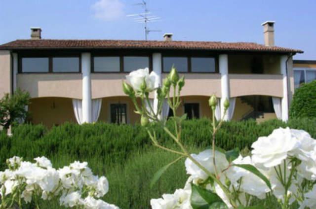 Villa Luciana