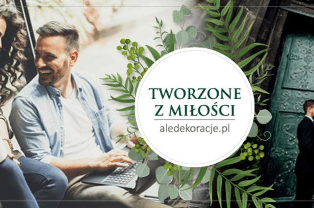 AleDekoracje.pl