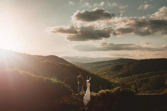 Mark Hadden Photography