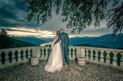 WpBellagio Wedding Planner